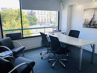 escritorio 2.jpg
