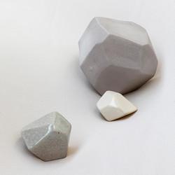 Fragments de Burle