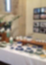festival de ceramique de saint quentin la poterie