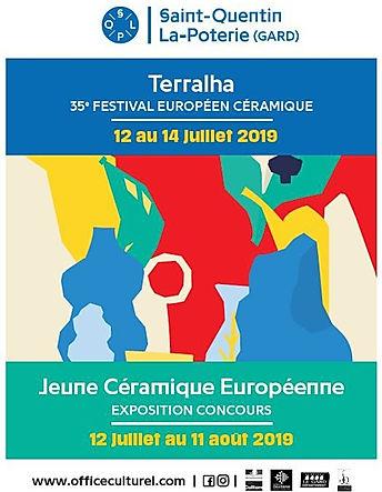 visuel festival Terralha 2019.jpg