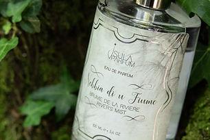 eau de parfum Isula parfums.jpg