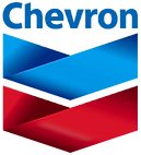 LogoChevron.png