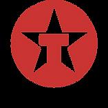 costaoils.comCostaOilstexaco-logo-png-tr