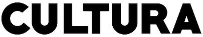 CulturaTitle.png