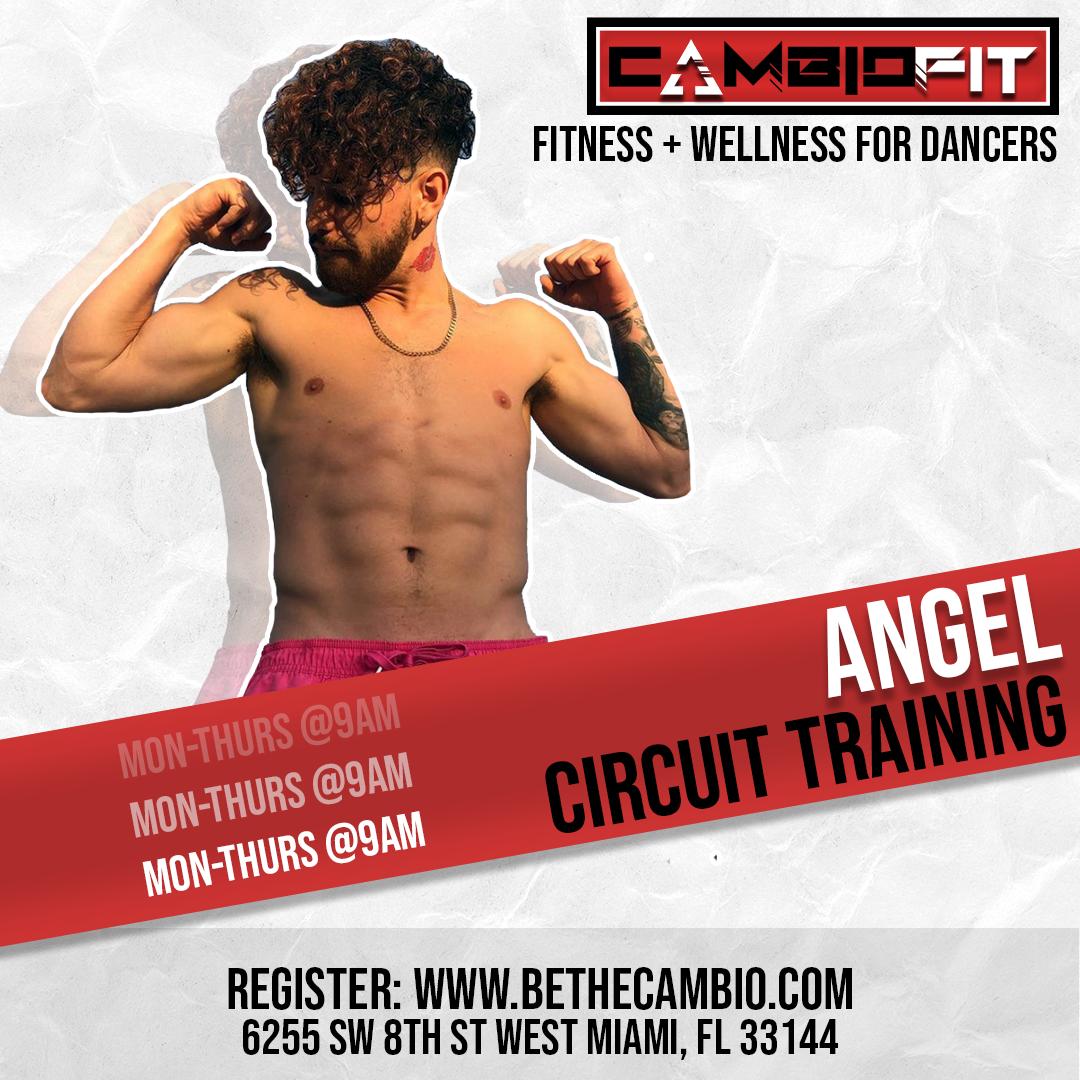 Angel Circuit Training copy.png