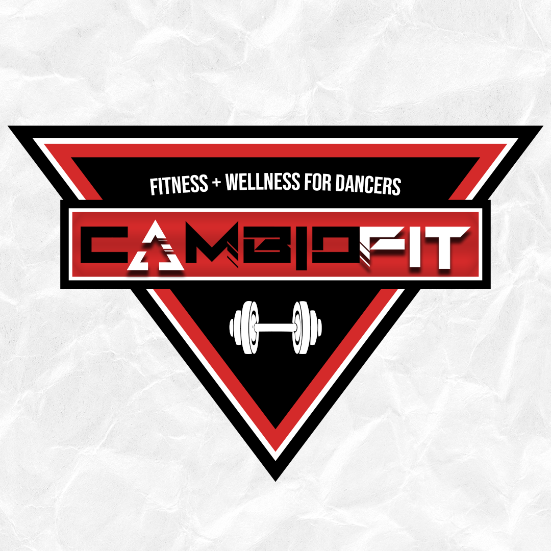 CambioFit Logo Square.png