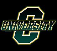 Cambio University Logo5.png