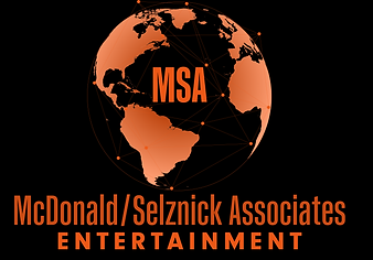 logo black orange 1.png