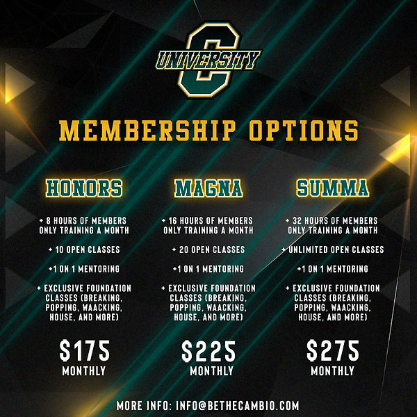 Cambio membership options.jpg