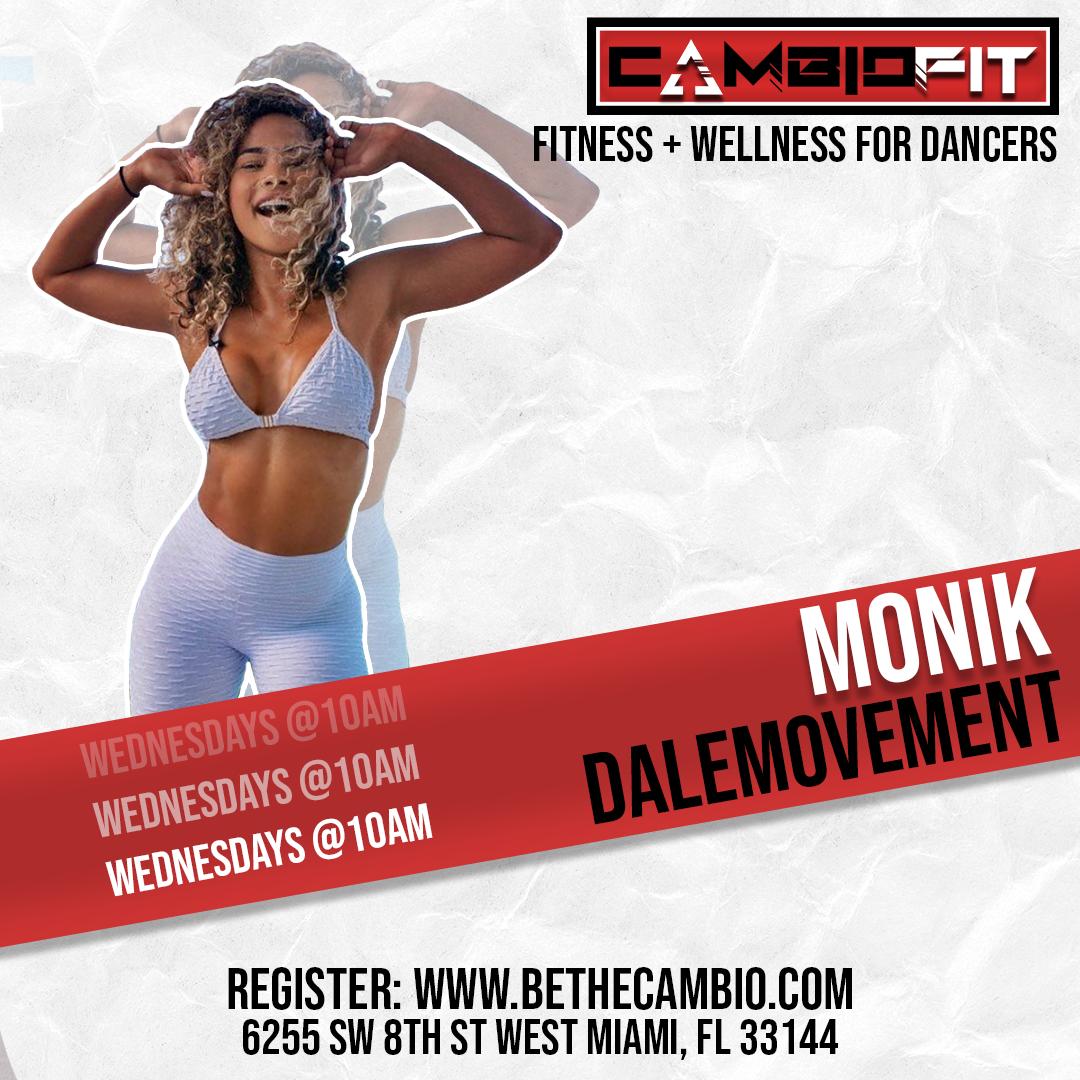 Monik DaleMovement flyer.png