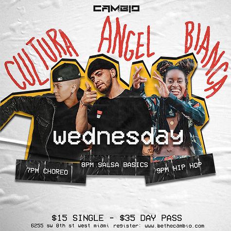 Wednesday Nov 11.jpg
