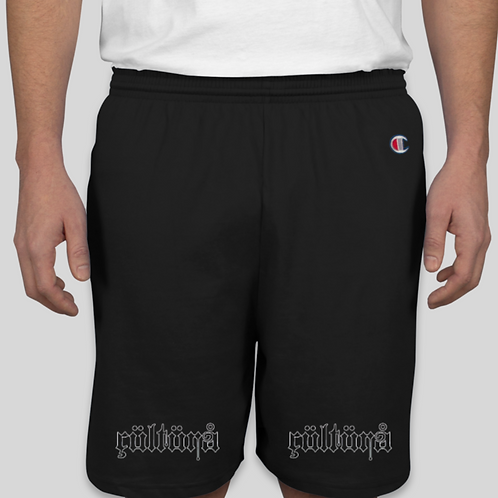 Champion Cultura Shorts