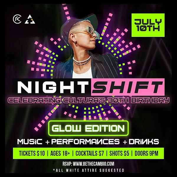 Nightshift bday bash.png