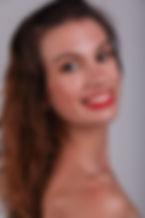 Estelle Botella.jpg