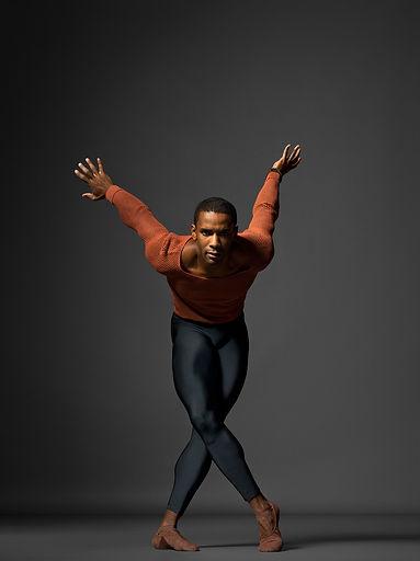 Craig Hall dance photo.JPG