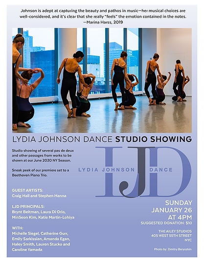 LJD.StudioShowing.2020_edited.jpg