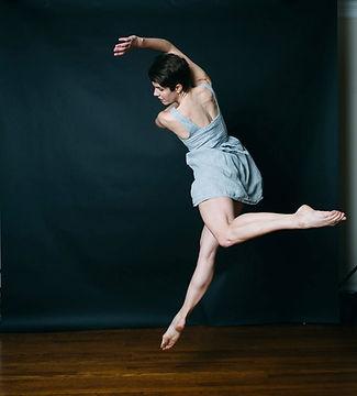 Kristen dance shot for all 2021.jpg