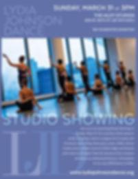 LJD.StudioShowing.2019.3.jpg