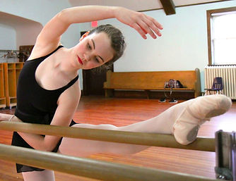 Olivia at the barre_edited.jpg