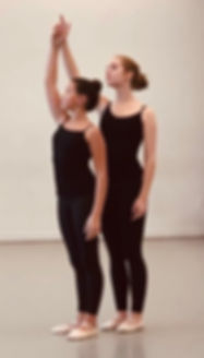 Student Company - Veronica and Livia.JPG