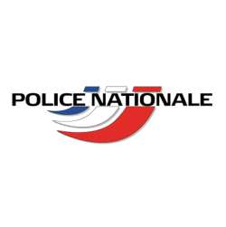 Logo-Police-Nationale