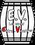 EV-logo-blanc.png