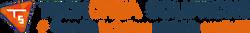 logo techcrea solutions