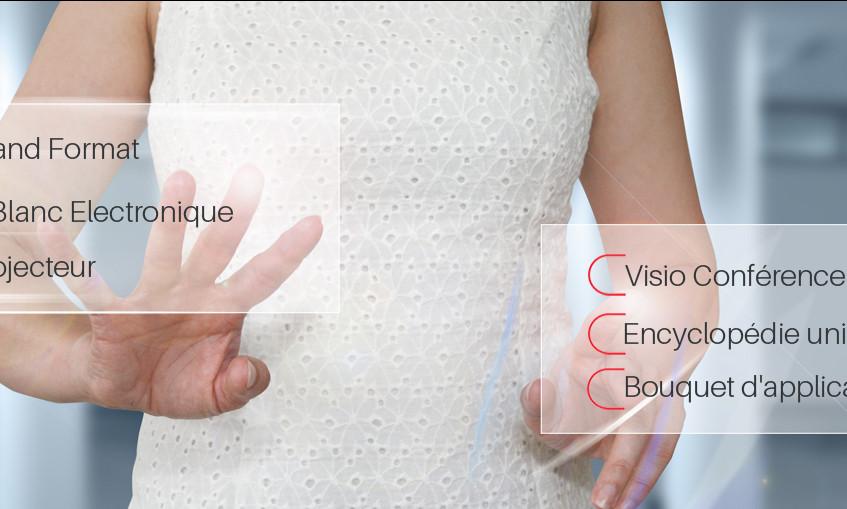 ecran-numerique-interactif-csubtil