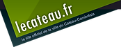 logo Cateau Cambresis.png