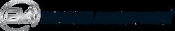 Bilsing-Logo-2013-lrg