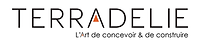 logo-moyern.png