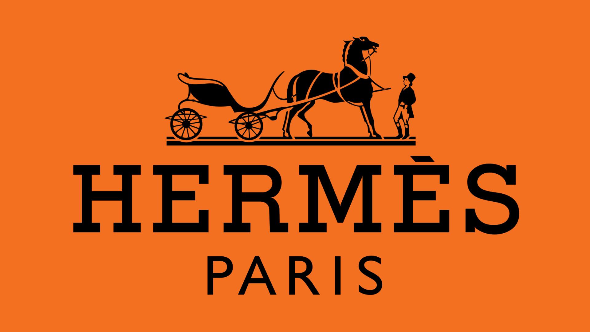 Symbole-Hermès