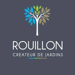 rouillon-createur-de-jardins