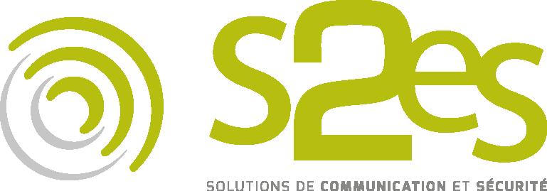 logo-white_0