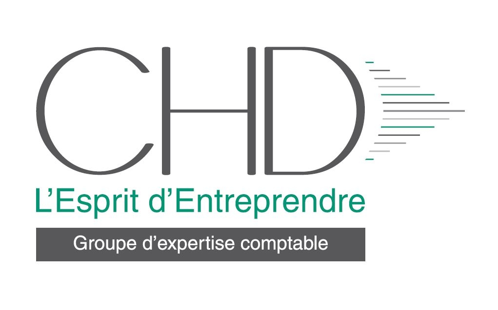 logo CHD Colas