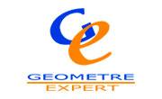 geometrebonlogo__076806700_1359_19102015