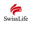 logo swisslife.png