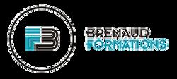 logo-bremaud