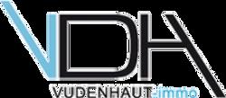 vuedenhaut-logo