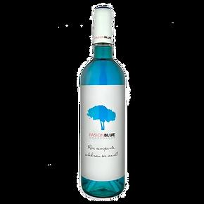 vin-bleu-pasion-blue.png