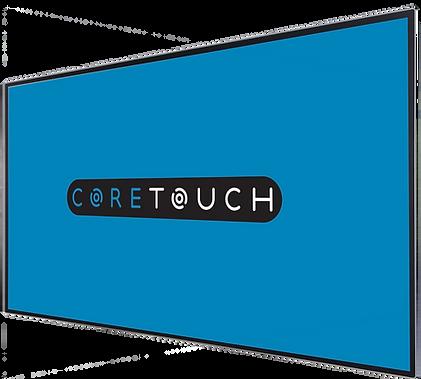 Ecran capacitif Coretouch_2 .png