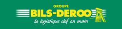 logo Bils Deroo