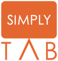 simplytab_orange V3.png