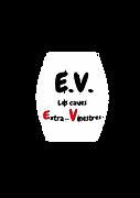 LOGO-CAVES EV-BLC-DETOURE.png
