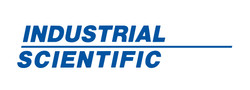 logo Industrial Scientific
