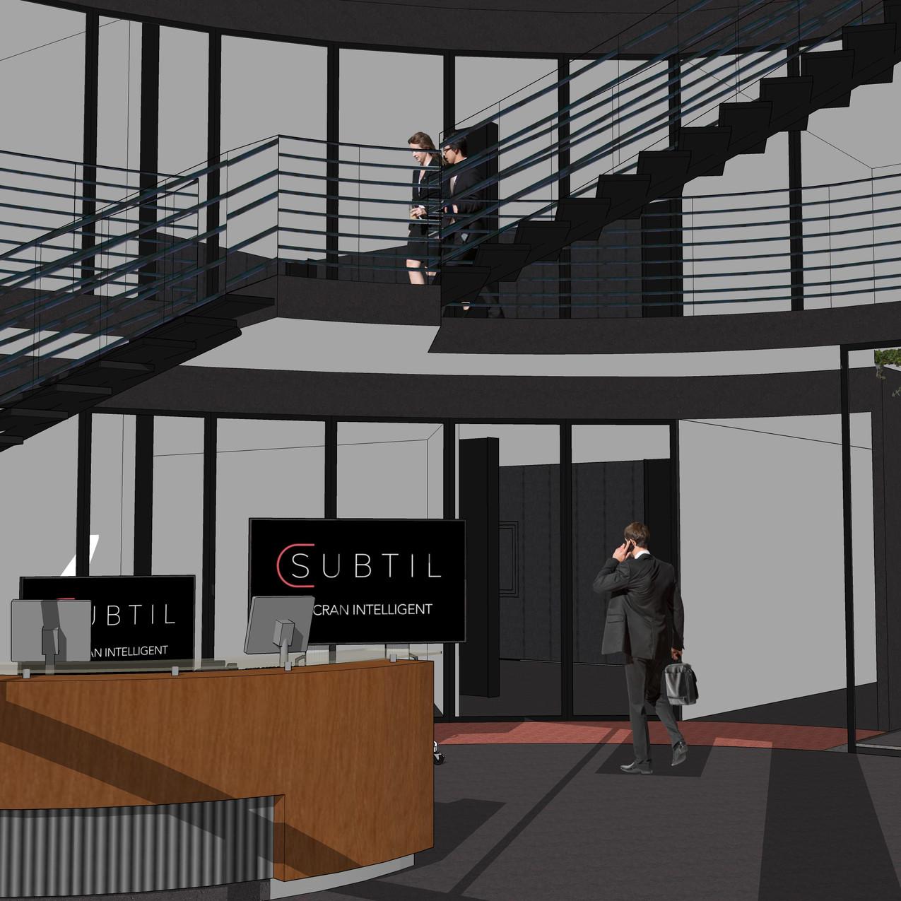 CSUBTIL - 23022018 - VUE ACCUEIL