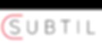 csubtil-logo-fond-transparent.png