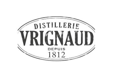Distillerie Vrignaud Anisette 70cl