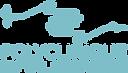 logo polyclinique val de sambre.png