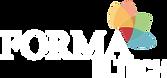 logo forma eltech.png